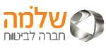 לוגו שלמה